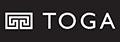 TOGA | One Twenty Macquarie