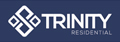 Trinity Residential Pty Ltd