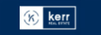Logo - Kerr Real Estate