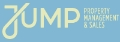 Jump Property Management & Sales