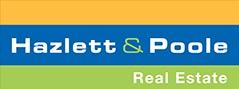 Hazlett & Poole Real Estate
