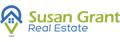 Susan Grant Real Estate