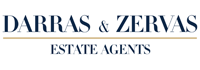 Darras and Zervas Estate Agents