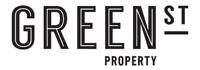 Logo - Green St Property