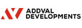 Addval Developments
