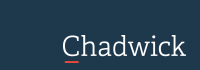 Chadwick Real Estate Killara