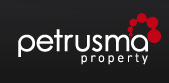 Logo - Petrusma Property Glenorchy (Northern Suburbs)