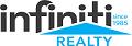 Infiniti Realty Group