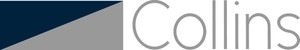 Logo - Collins Real Estate