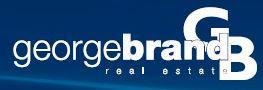 George Brand Real Estate Kincumber