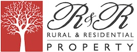R & R Rural and Residential Property