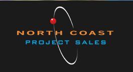 North Coast Project Sales