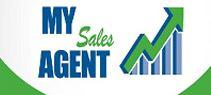 My Sales Agent