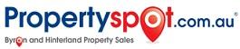 Propertyspot.com.au