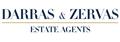 Darras and Zervas Estate Agents