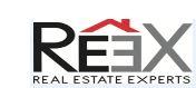 Reex Pty Ltd
