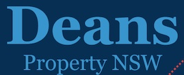Deans Property NSW Real Estate Agents