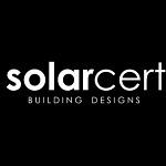 Solarcert