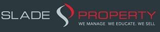 Logo - Slade Property