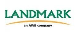 Landmark Bombala - Delegate