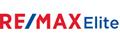 RE/MAX Elite Wagga