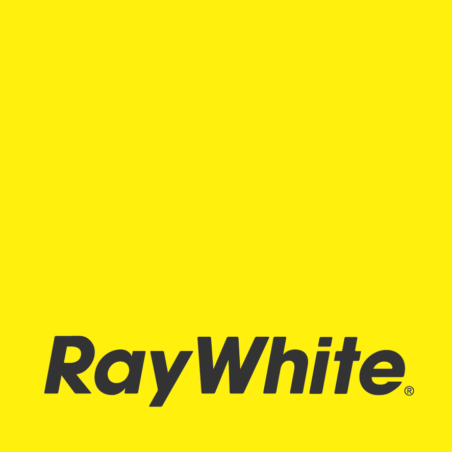 Ray White Canberra | Projects