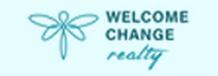 Welcome Change Realty