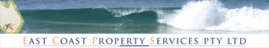 East Coast Property Services Pty Ltd