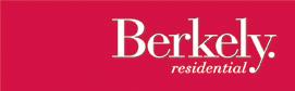 Logo - Berkely Residential