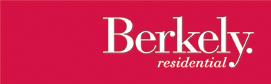 Berkely Residential
