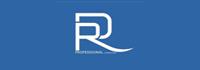 RR Estate Agents