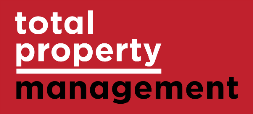 Total Property Management - Bright Partners