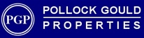 Pollock Gould Properties