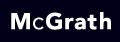 Logo - McGrath Lane Cove