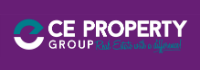 Logo - CE Property Group