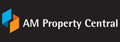 AM Property Central