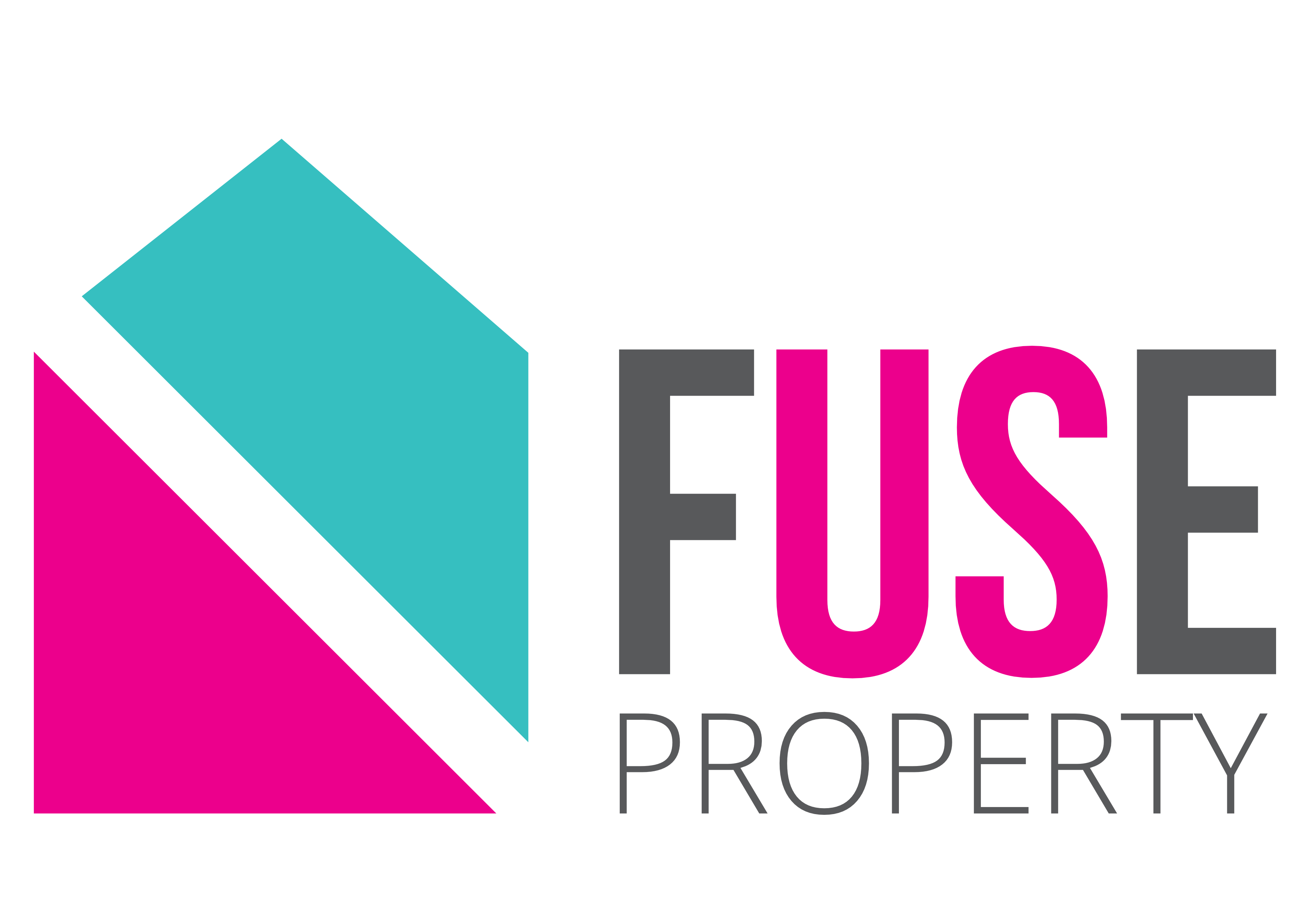 Fuse Property
