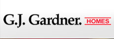 G.J. Gardner Homes Wodonga