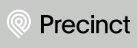 Logo - Precinct Estate Agents