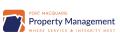 Port Macquarie Property Management