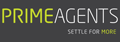 Prime Agents Australasia PTY LTD