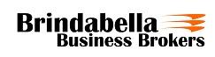 Brindabella Business Brokers