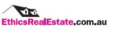 Logo - EthicsRealEstate.com.au