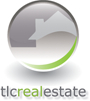 TLC Real Estate
