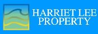 Harriet Lee Property