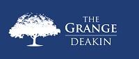 The Grange Deakin