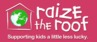 Raize The Roof