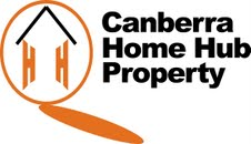 Canberra Home Hub Property