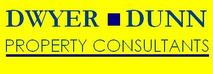 Logo - Dwyer Dunn Property Consultants