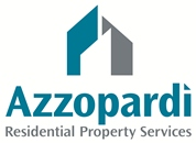 Azzopardi Residential Property Services